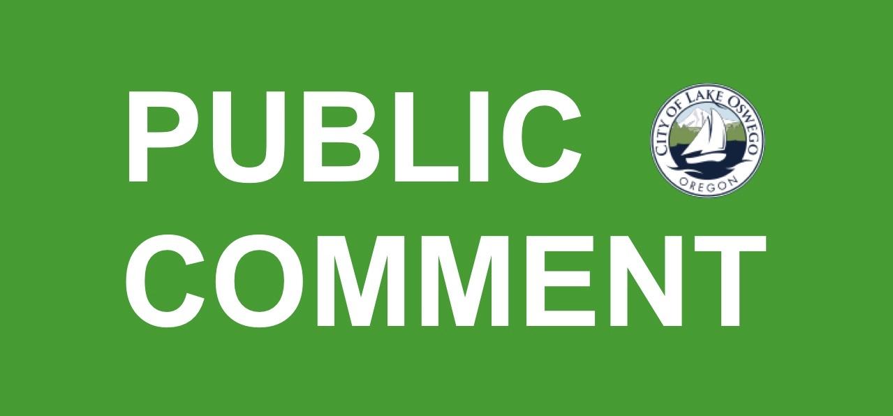 Community Members' Public Comments – RE: Agenda Item- Resolution 21-29